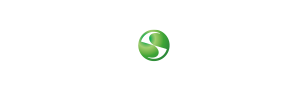 Fuzhou GFF KEYPOWER Equipment Co., Ltd.