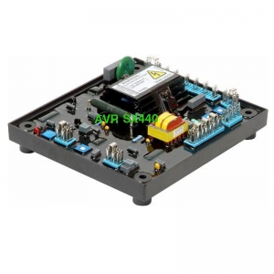 Microcontroladores AVR Stamford